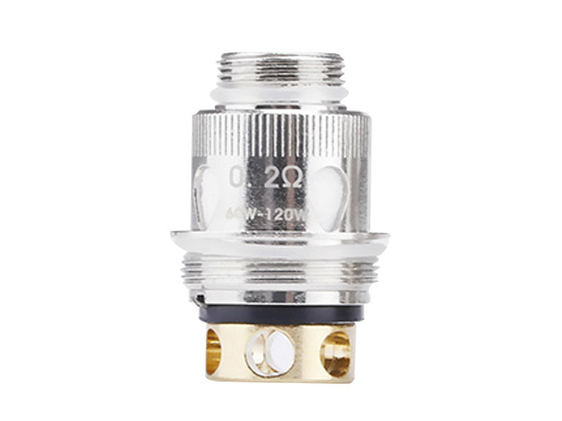 Sigelei Mesh Coil