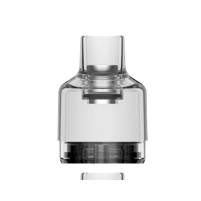 VooPoo Replacement PnP Pods 4.5ml